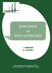 http://ec-ressources.fr/BIB/BIBimago/MEC.png